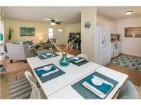 Home for sale: 47-418 Hui Iwa St., Kaneohe, HI 96744
