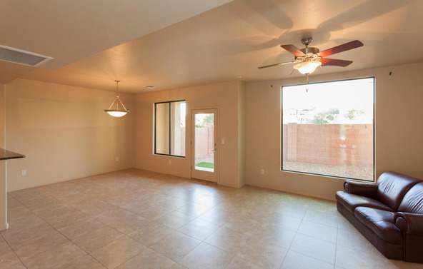 597 E. Weckl, Tucson, AZ 85704 Photo 5