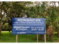 Home for sale: 920 University Pkwy, Sarasota, FL 34234
