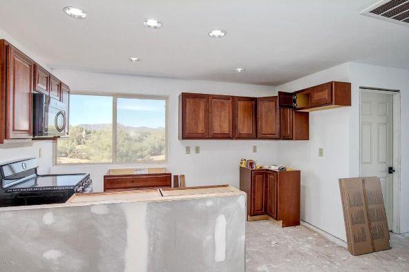 14144 E. Westland Rd., Scottsdale, AZ 85262 Photo 88
