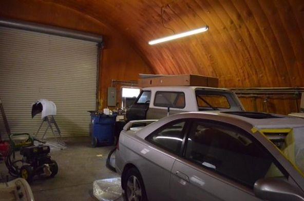 502 S.W. F St., Bentonville, AR 72712 Photo 27