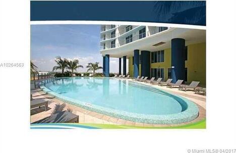 185 Southwest 7th St., Miami, FL 33130 Photo 28