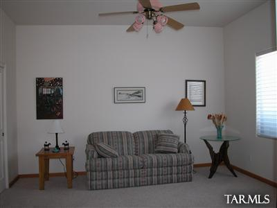 11435 N. Skywire, Tucson, AZ 85737 Photo 23