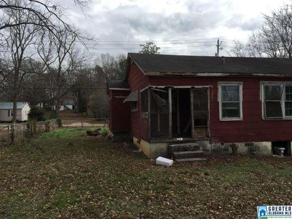 3014 Walnut Ave., Anniston, AL 36201 Photo 15