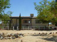 Home for sale: 4148 N. Sierra Vista St., Inyokern, CA 93527