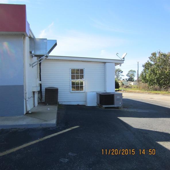 10045 E. Hwy. 52, Hartford, AL 36344 Photo 34
