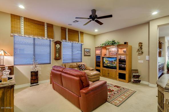 1529 W. Oberlin Way, Phoenix, AZ 85085 Photo 32