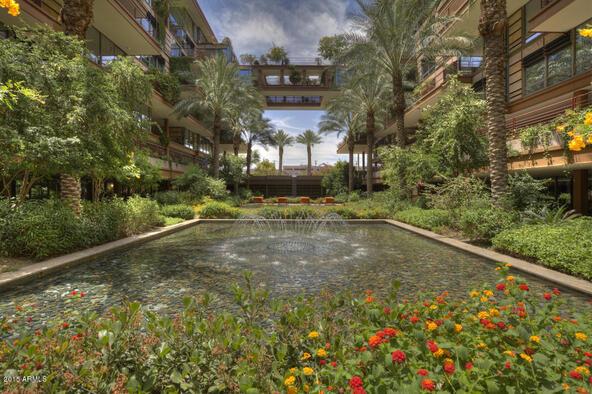 7147 E. Rancho Vista Dr., Scottsdale, AZ 85251 Photo 41