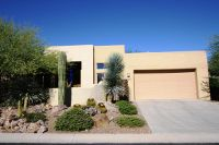 Home for sale: 1116 W. Titleist, Tucson, AZ 85755