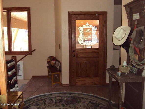 2864 Chandelle Ln., Overgaard, AZ 85933 Photo 54