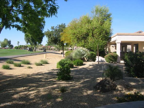 17646 N. Amberwood Dr., Surprise, AZ 85374 Photo 56