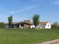 Home for sale: 4324 W. State Rd. 54 E. Hwy., Bloomfield, IN 47424