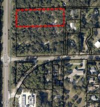 Home for sale: 3595 S. South St., Titusville, FL 32780