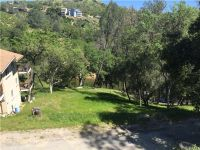 Home for sale: 2616 Captains Walk, Bradley, CA 93426