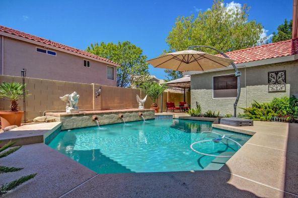 8644 S. Maple Avenue, Tempe, AZ 85284 Photo 17