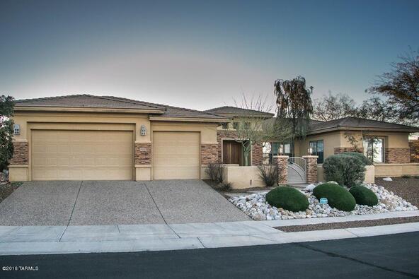 5314 E. Camino Rio de Luz, Tucson, AZ 85718 Photo 2