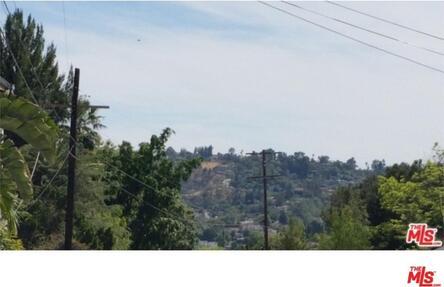 1938 Phillips Way, Los Angeles, CA 90042 Photo 8