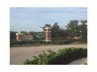 Home for sale: 8857 Turnstone Haven Pl., Tampa, FL 33619