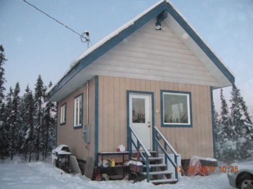 2340 Maria St., Fairbanks, AK 99709 Photo 1