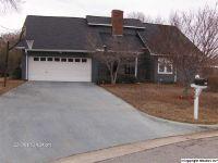 Home for sale: 604 Westbrook Dr., Decatur, AL 35603