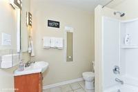 Home for sale: 1244 West Race Avenue, Chicago, IL 60642
