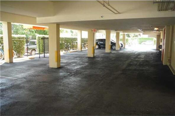 1401 Euclid Ave. # 204, Miami Beach, FL 33139 Photo 16