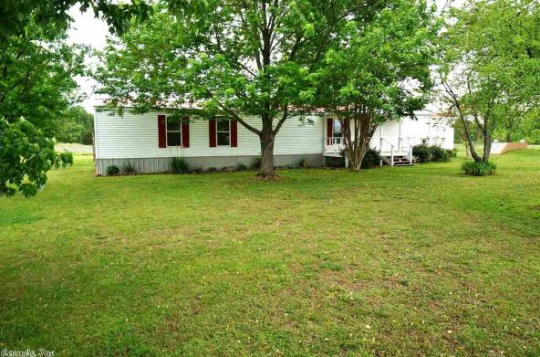 2349 Rosebud Rd., Quitman, AR 72131 Photo 4