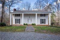 Home for sale: 5409 Courtney Huntsville Rd., Yadkinville, NC 27055