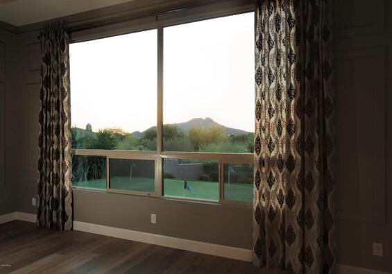 8408 E. Tumbleweed Dr., Scottsdale, AZ 85266 Photo 30
