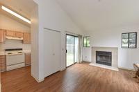 Home for sale: 3 Golden Gate Cir., Napa, CA 94558