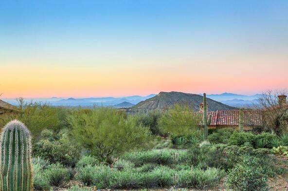 10010 E. Reflecting Mountain Way, Scottsdale, AZ 85262 Photo 3