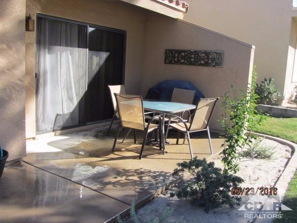 41769 Resorter Blvd., Palm Desert, CA 92211 Photo 20