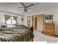 Home for sale: 2255 Emery St. E., Longmont, CO 80501