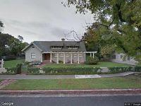 Home for sale: Argonne, Stockton, CA 95203
