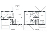 Home for sale: 11466 Bailes Rd., Miami, FL 33170