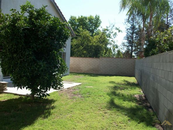 9908 Gold Dust Dr., Bakersfield, CA 93311 Photo 36
