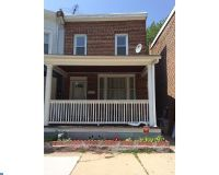 Home for sale: 812 W. 3rd St., Chester, PA 19013