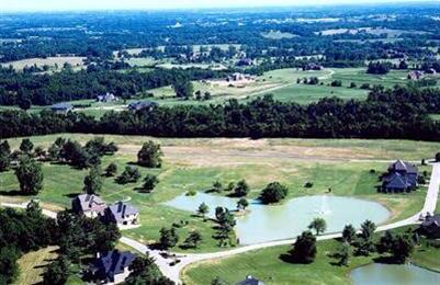 3925 Real Quiet Ln., Lexington, KY 40509 Photo 16