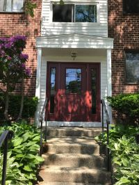 Home for sale: 1 Lawrence Dr. Unit #1d, Greenburgh, NY 10603