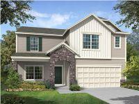 Home for sale: 5350 Seventy Seven Center Drive, Charlotte, NC 28213