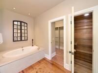 Home for sale: 15500 Bodega Hwy., Occidental, CA 95465