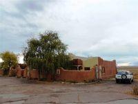 Home for sale: 142 State Rd. 522, El Prado, NM 87529