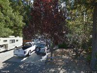 Home for sale: Fir, Crestline, CA 92325