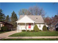 Home for sale: 14121 Mercedes, Redford, MI 48239