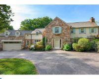 Home for sale: 100 Curwen Cir., Bryn Mawr, PA 19010