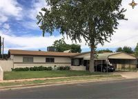 Home for sale: 1907 N. Steven Dr., Hobbs, NM 88240