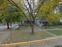 Home for sale: Humphrey, Oak Park, IL 60302