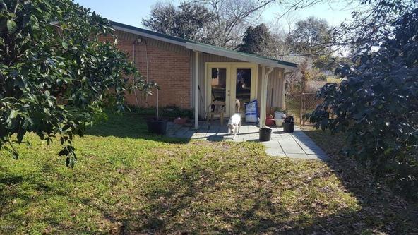 907 42nd Ave., Gulfport, MS 39501 Photo 2