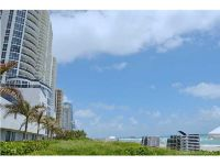 Home for sale: 15901 Collins Ave. # 702, Sunny Isles Beach, FL 33160