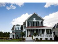 Home for sale: 128 St. Andrews, Smithfield, VA 23430